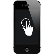 """Замена кнопки """"Home"""" iPhone 4/4S, фото 1"""