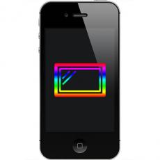 Замена дисплейного модуля (Оригинал) iPhone 4/4S, фото 1