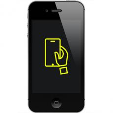 Ремонт кнопки блокировки iPhone 4/4S, фото 1