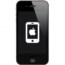 Замена корпуса iPhone 4/4S, фото 1