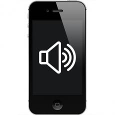 Замена голосового динамика (оригинал) iPhone 4/4S, фото 1