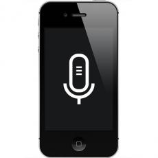 Замена микрофона (копия) iPhone 4/4S, фото 1