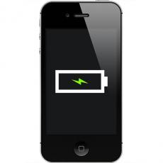 Замена аккумулятора iPhone 4/4S, фото 1