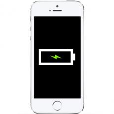 Замена аккумулятора iPhone 5/5S, фото 1