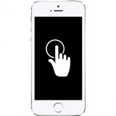 """Замена кнопки """"Home"""" iPhone 5/5S, фото 1"""