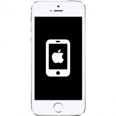 Замена корпуса iPhone 5/5S, фото 1