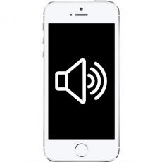 Замена голосового динамика (оригинал) iPhone 5/5S, фото 1