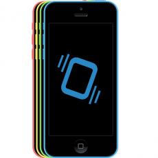 Замена виброзвонка iPhone 5C, фото 1