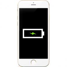 Замена аккумулятора iPhone 6, фото 1