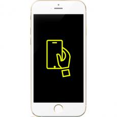 Ремонт кнопки блокировки iPhone 6, фото 1