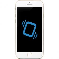 Замена виброзвонка iPhone 6, фото 1