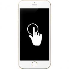 """Замена кнопки """"Home"""" iPhone 6, фото 1"""