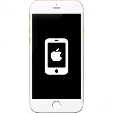 Замена корпуса iPhone 6, фото 1