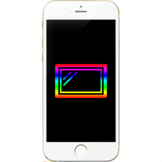 Замена дисплейного модуля (Копия 2) iPhone 6, фото 1