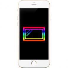 Замена дисплейного модуля (Копия 1) iPhone 6, фото 1