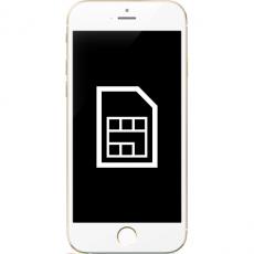 Замена Sim-держателя iPhone 6, фото 1