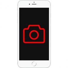 Замена камеры основной (задней) iPhone 6 Plus, фото 1