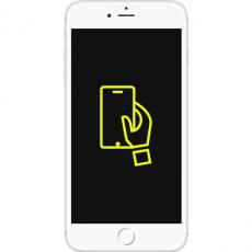 Ремонт кнопки блокировки iPhone 6 Plus, фото 1
