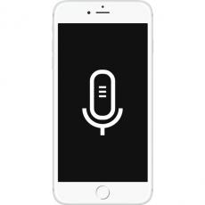 Замена микрофона (копия) iPhone 6 Plus, фото 1