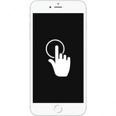 """Замена кнопки """"Home"""" iPhone 6 Plus, фото 1"""