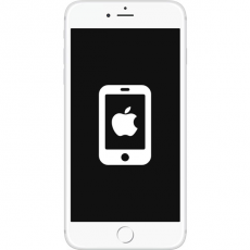 Замена корпуса iPhone 6 Plus, фото 1
