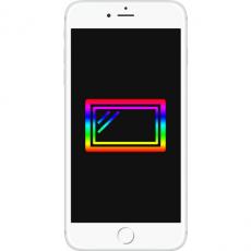 Замена дисплейного модуля (Копия) iPhone 6 Plus, фото 1