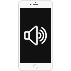 Замена голосового динамика (оригинал) iPhone 6 Plus, фото 1