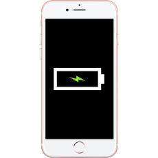 Замена аккумулятора iPhone 6S, фото 1
