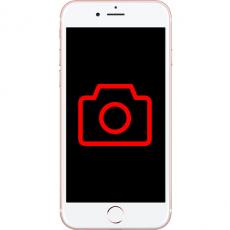 Замена камеры основной (задней) iPhone 6S, фото 1