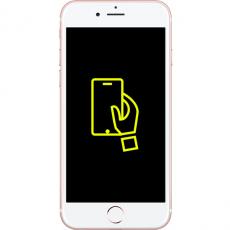 Ремонт кнопки блокировки iPhone 6S, фото 1