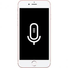 Замена микрофона (копия) iPhone 6S, фото 1