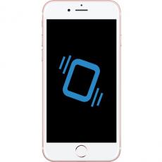 Замена виброзвонка iPhone 6S, фото 1