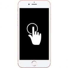 """Замена кнопки """"Home"""" (оригинал) iPhone 6S, фото 1"""