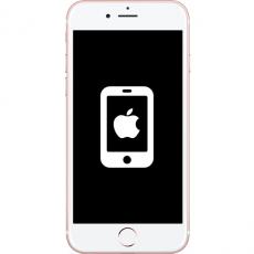 Замена корпуса iPhone 6S, фото 1