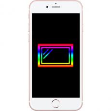 Замена дисплейного модуля (Оригинал) iPhone 6S, фото 1