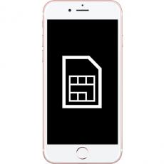 Замена Sim-держателя iPhone 6S, фото 1
