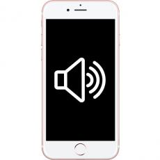 Замена голосового динамика (оригинал) iPhone 6S, фото 1