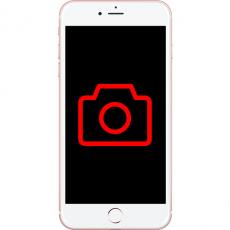 Замена камеры основной (задней) iPhone 6S Plus, фото 1