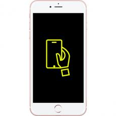 Ремонт кнопки блокировки iPhone 6S Plus, фото 1