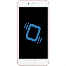 Замена виброзвонка iPhone 6S Plus, фото 1