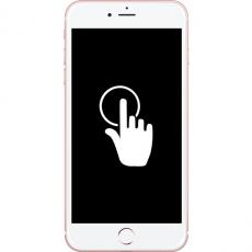 """Замена кнопки """"Home"""" (оригинал) iPhone 6S Plus, фото 1"""