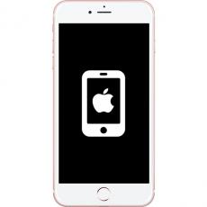 Замена корпуса iPhone 6S Plus, фото 1