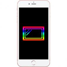 Замена дисплейного модуля (Оригинал) iPhone 6S Plus, фото 1