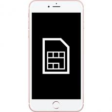 Замена Sim-держателя iPhone 6S Plus, фото 1