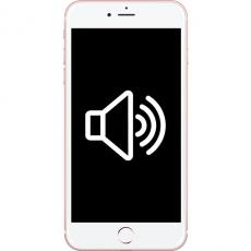 Замена голосового динамика (оригинал) iPhone 6S Plus, фото 1