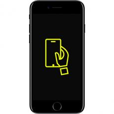 Ремонт кнопки блокировки iPhone 7, фото 1