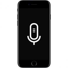 Замена микрофона iPhone 7, фото 1