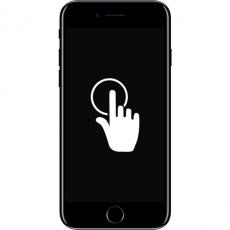"""Замена кнопки """"Home"""" iPhone 7, фото 1"""