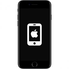 Замена корпуса iPhone 7, фото 1