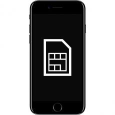 Замена Sim-держателя iPhone 7, фото 1